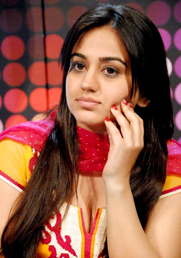 Aksha Spicy Show Stills