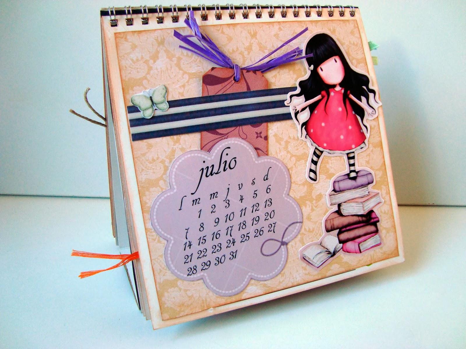 calendario_gorjuss_julio