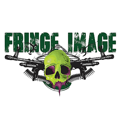 The Fringe Image