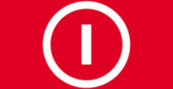 Cara Terlengkap Mempercepat Proses Shutdown Pada Windows