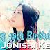 [Vietsub]Kinjirareta futari - Happy 19th Birthday - Jonishi Kei