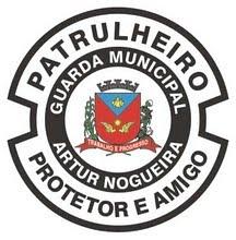 GUARDA MUNICIPAL PRENDE FILHO DE VEREADOR POR TRÁFICO DE DROGAS