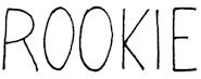 Rookie Mag