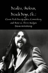 http://socrates58.blogspot.com/2012/05/books-by-dave-armstrong-beatles-motown.html
