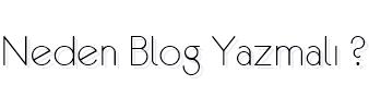 makyaj-blogu-yazmak