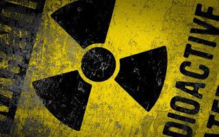 el polémico uranio Español