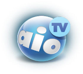 AIO TV Google TV Channel