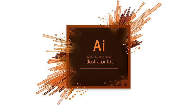 adobe illustrator cs6 free  with crack