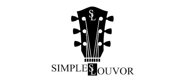 Simples Louvor