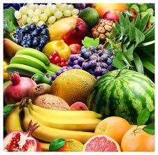 dicas-para-emagrecer-www.dietasurgentes.com