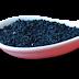 Scienctific significance of Black Seed (Habbatus Sauda')