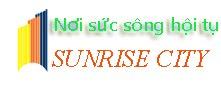 Căn Hộ Sunrise Quận 7