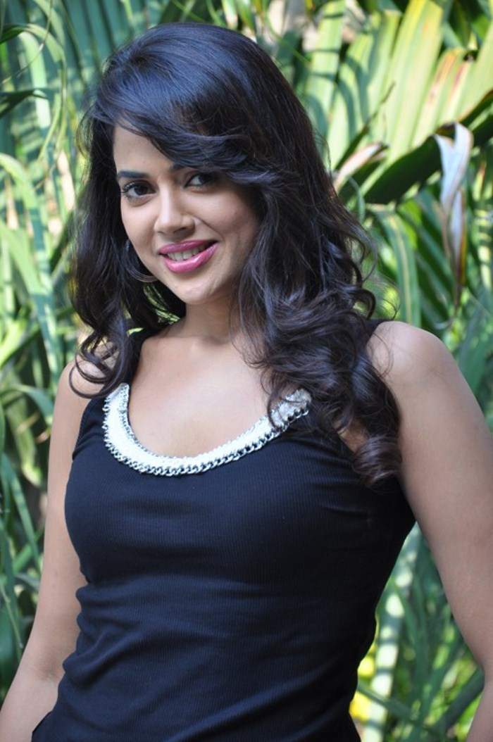 Images For Free Download Sameera Reddy Latest Hot Photos Sameera