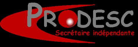 ProDesc Secrétaire Indépendante et Permanence téléphonique