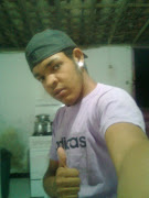 Danilo saha