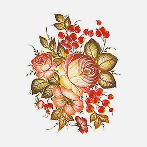 http://craftpremier.ru/catalog/transfery/universalnye/transfer_universalnyy_25kh35sm_t_222_osenniy_buket/