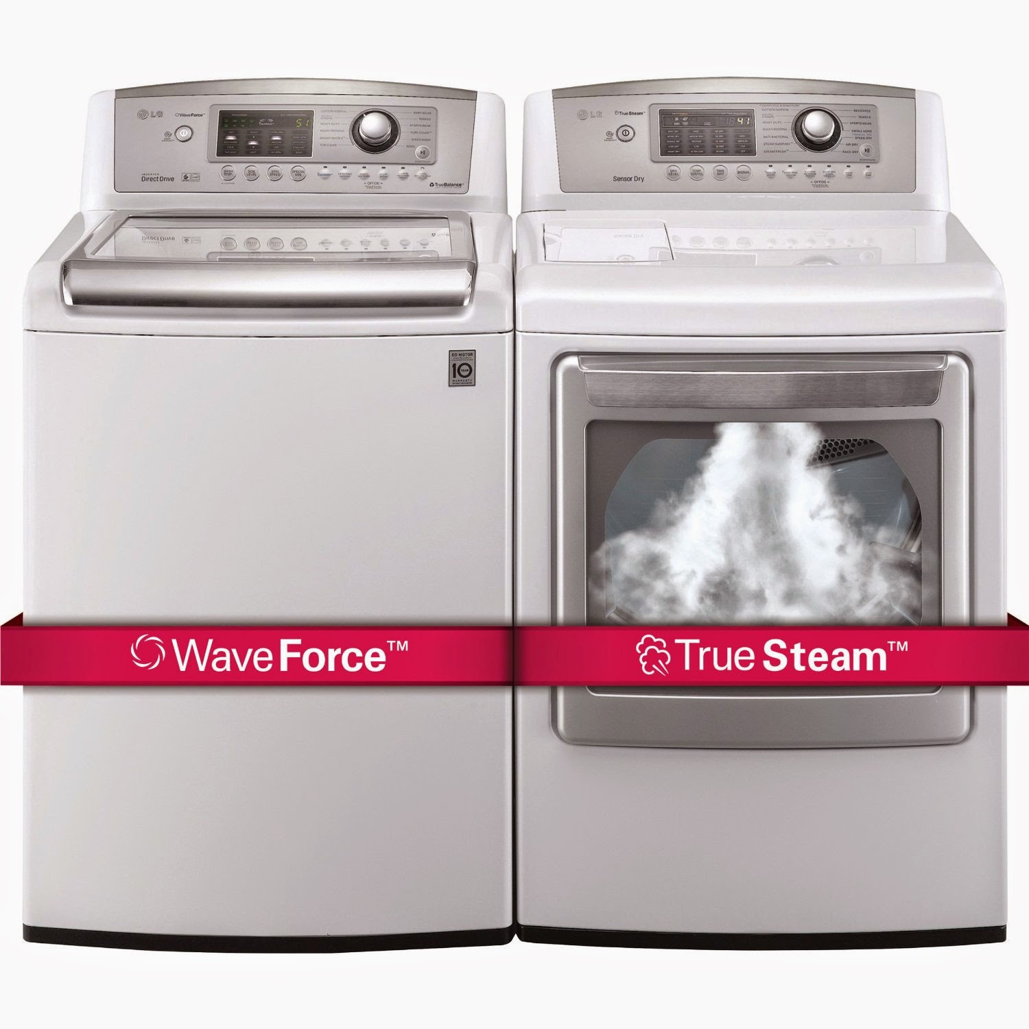 The best top load washer on the market - The Best Top Load Washer On The Market 13