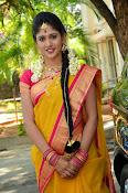 chandini chowdary glamorous photos-thumbnail-15