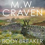 Body Breaker