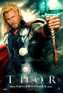 Film Terbaru 2011
