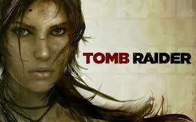 Lo nuevo de Tomb Raider Video