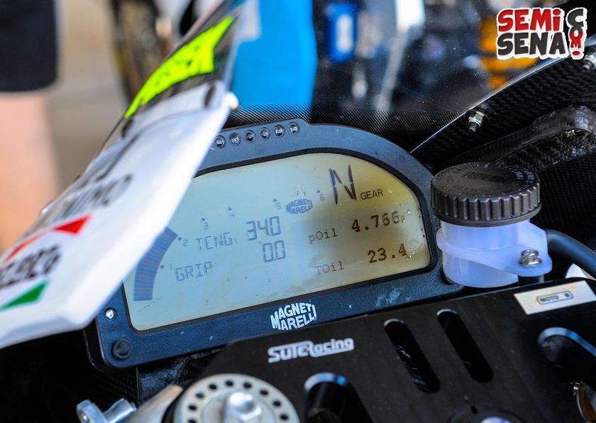 Transition-regulation-MotoGP-2016-The-New-And-Seru