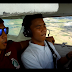Omni Aviation   Flight Alpha