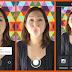 تطبيق Boomerang from Instagram APK اخر اصدار