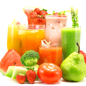 Healthy Drinks and Food for Ramadan | Health And Safety