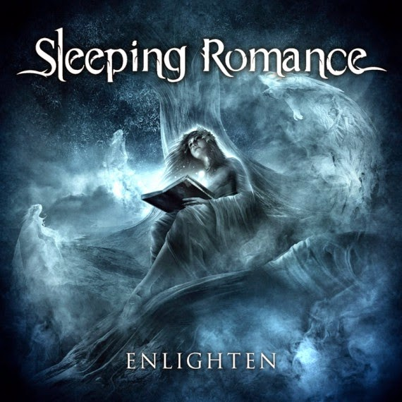 Sleeping Romance Enlighten