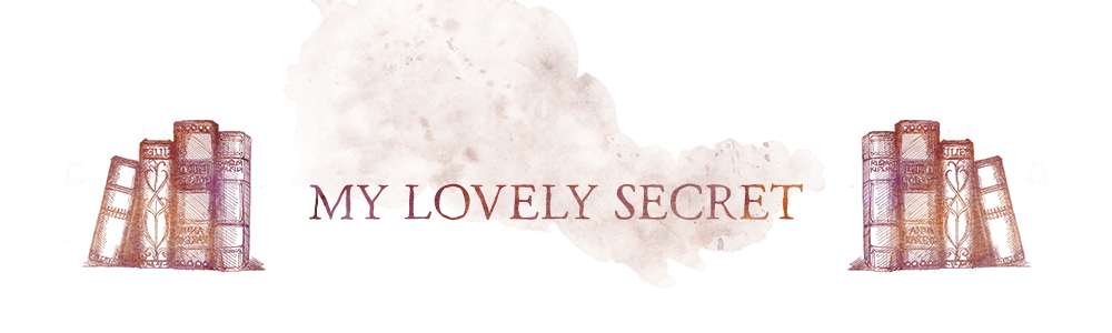 My Lovely Secret