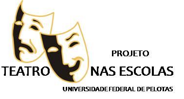 Projeto Teatro nas Escolas