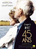 http://www.allocine.fr/video/player_gen_cmedia=19555093&cfilm=234150.html