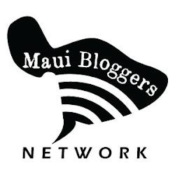 Maui Bloggers Network
