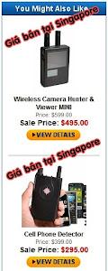 Giá bán SPY tại nước ngoài