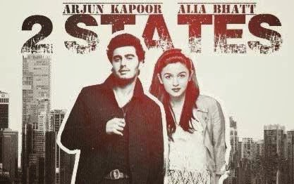bollywood movies 2015 mp3 songs free download