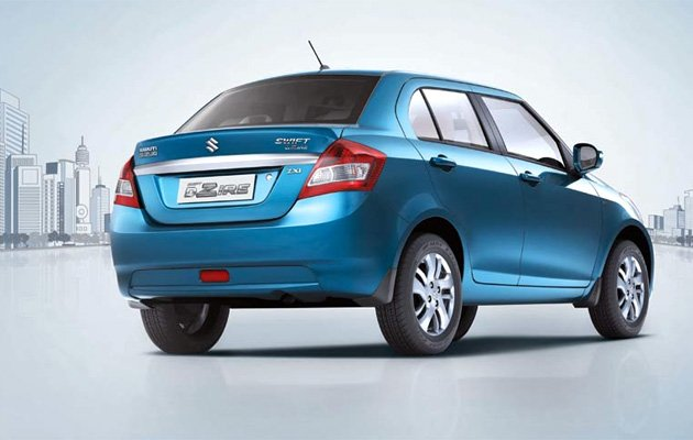 Free Wallpaper Download Maruti Swift Dzire Wallpaper And Pictures