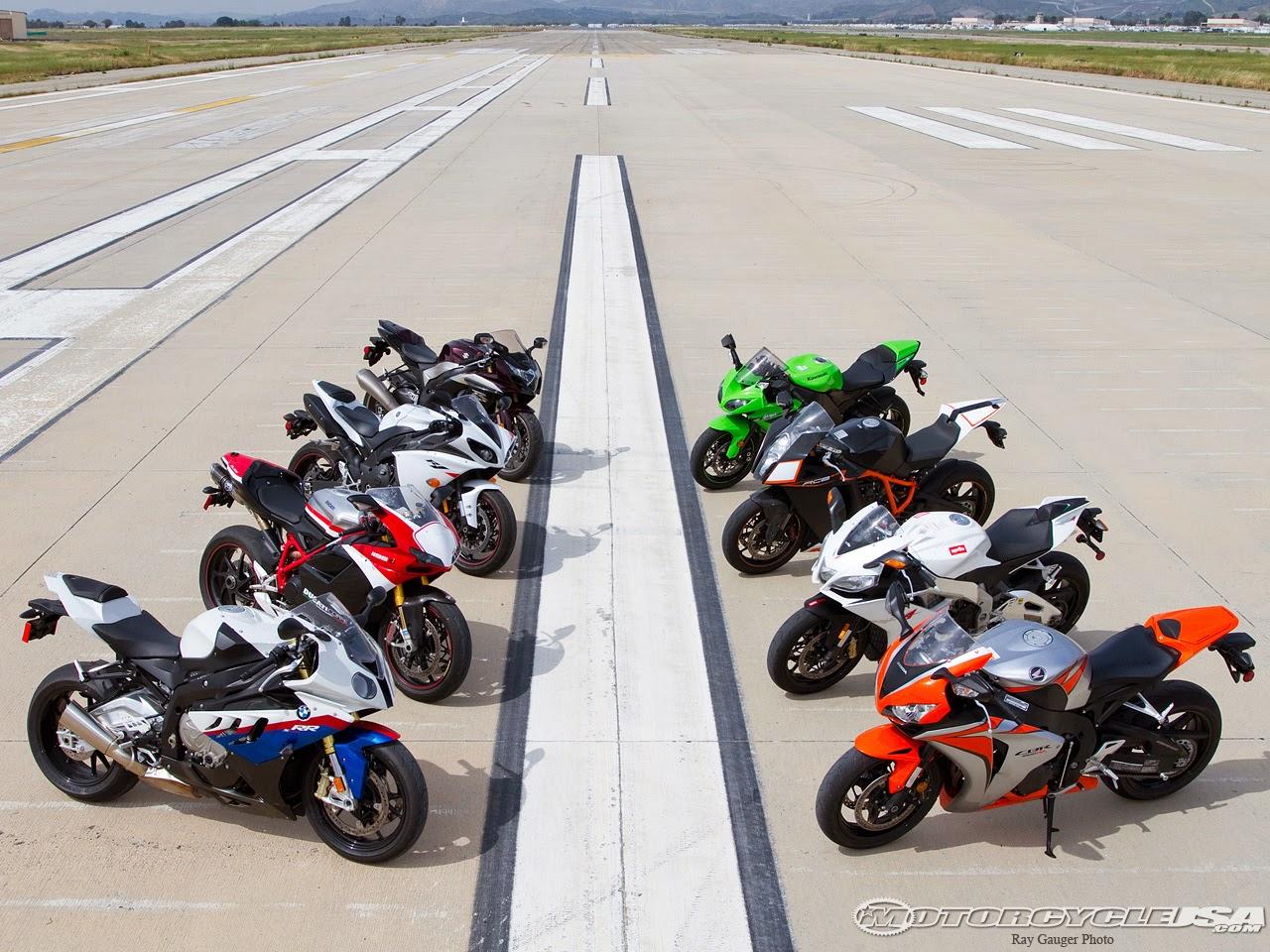 All-BMW-S1000RR-Superbike-HD-Wallpaper