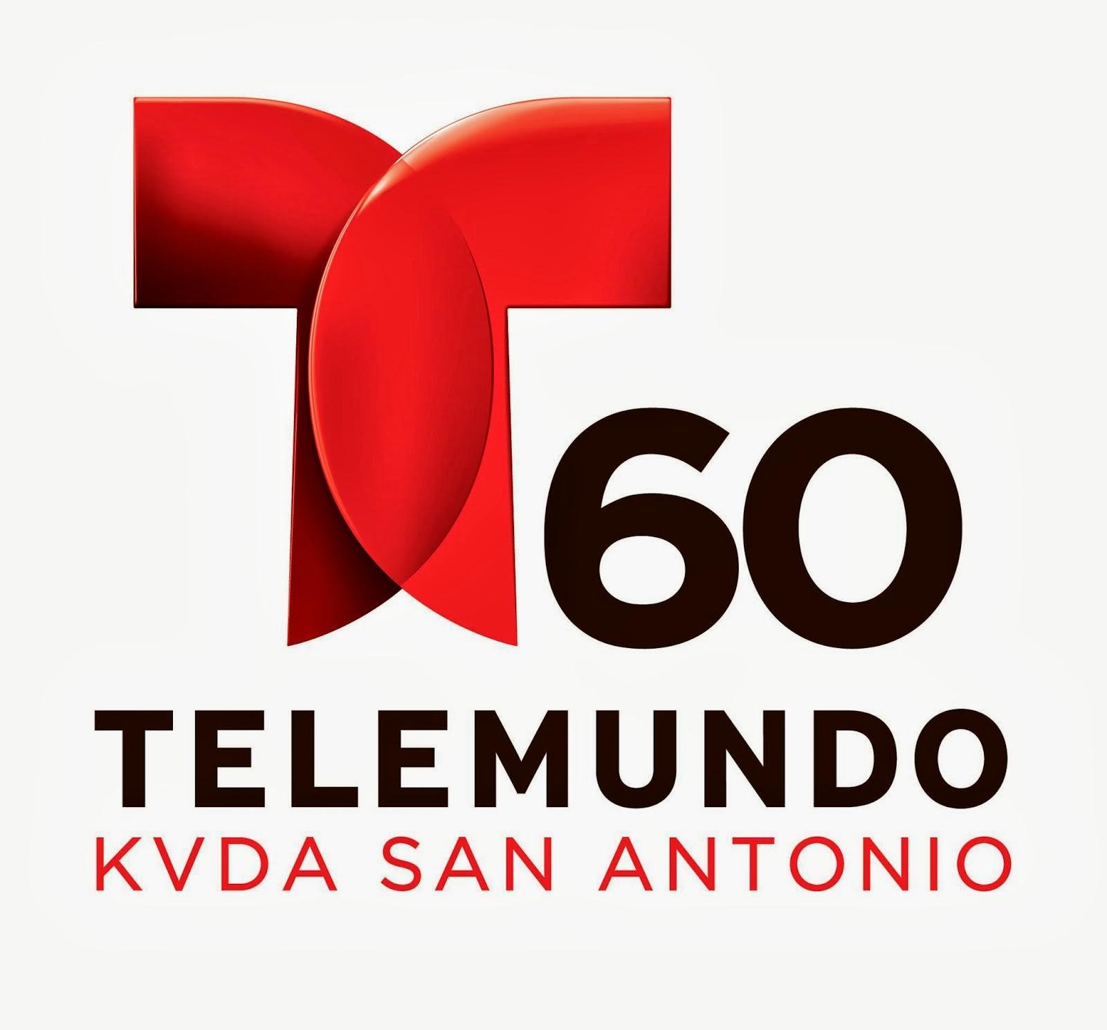 Telediario Última Hora para Telemundo San Antonio
