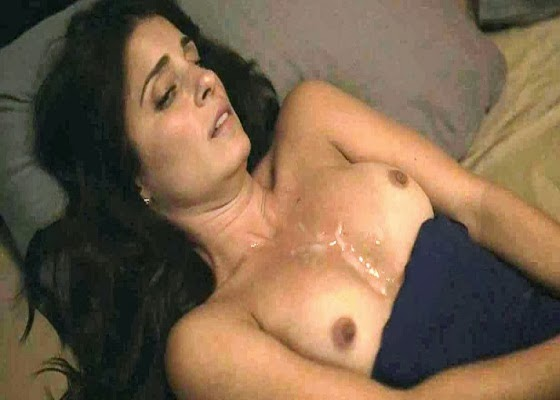 Shiri-Appleby-Leaked-Photo