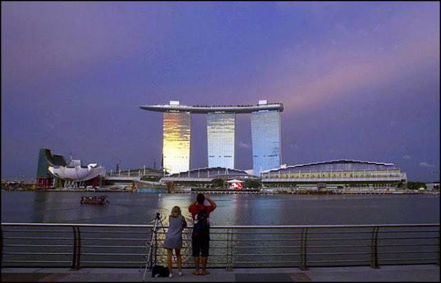 Sky Park Singapore5