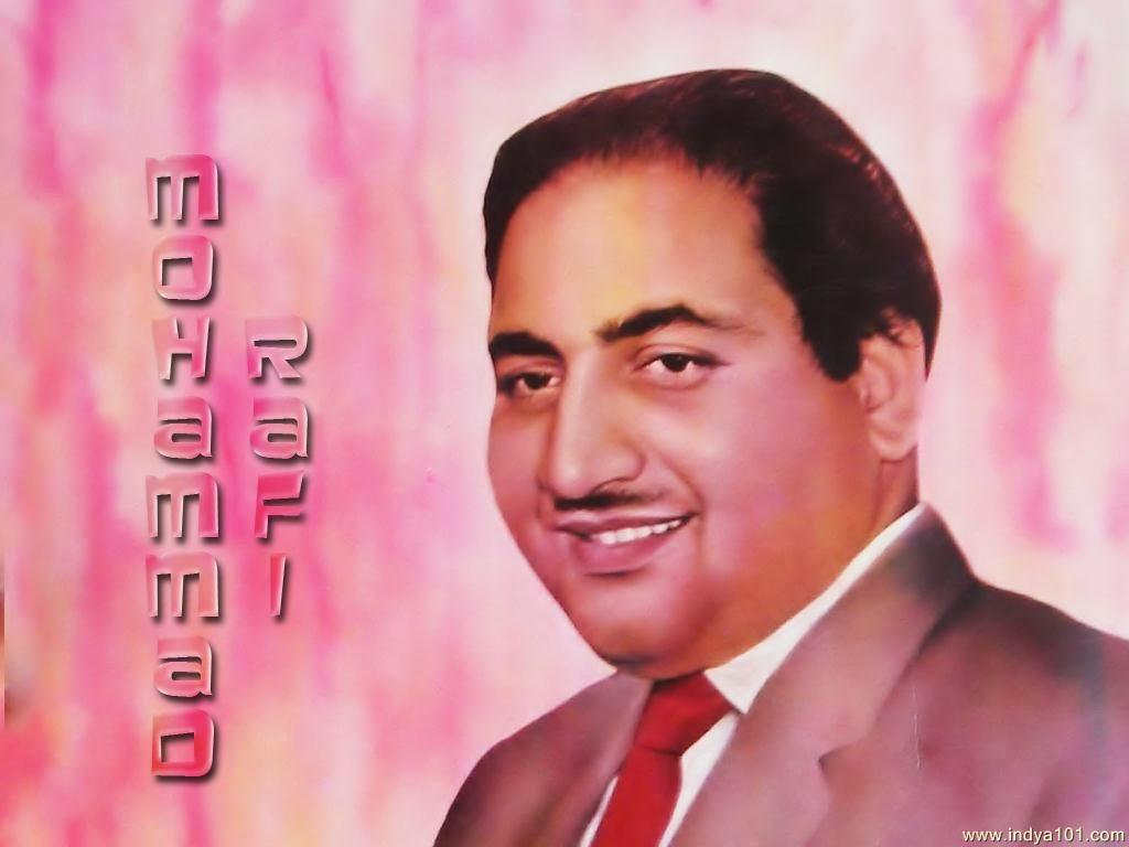 mohammad rafi songs lyrics list a hindi songs lyrics