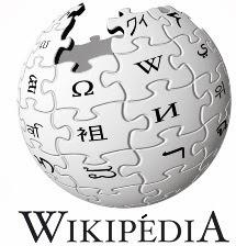 Divulgue a Wikipédia !