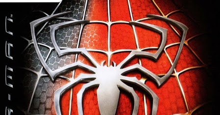 Free download spiderman 3 game full version