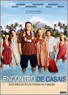 Encontro De Casais   Dublado   Ver Filme Online