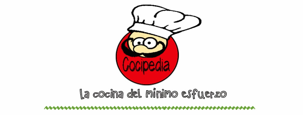 Cocipedia
