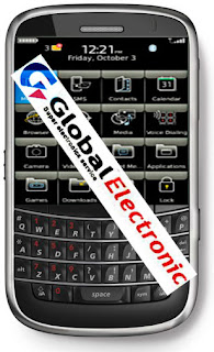 Download Nada Dering Sms Hp Blackberry