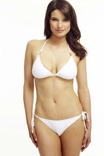 http://www.honeybeelingerie.co.uk/elizabeth-hurley-lara-bikini.html