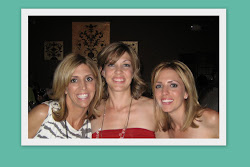 Three women became the best of friends when their lives met in the middle....