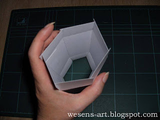 Gift & Storage Boxes 06     wesens-art.blogspot.com